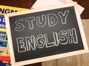 英語、TOIEC、中国語