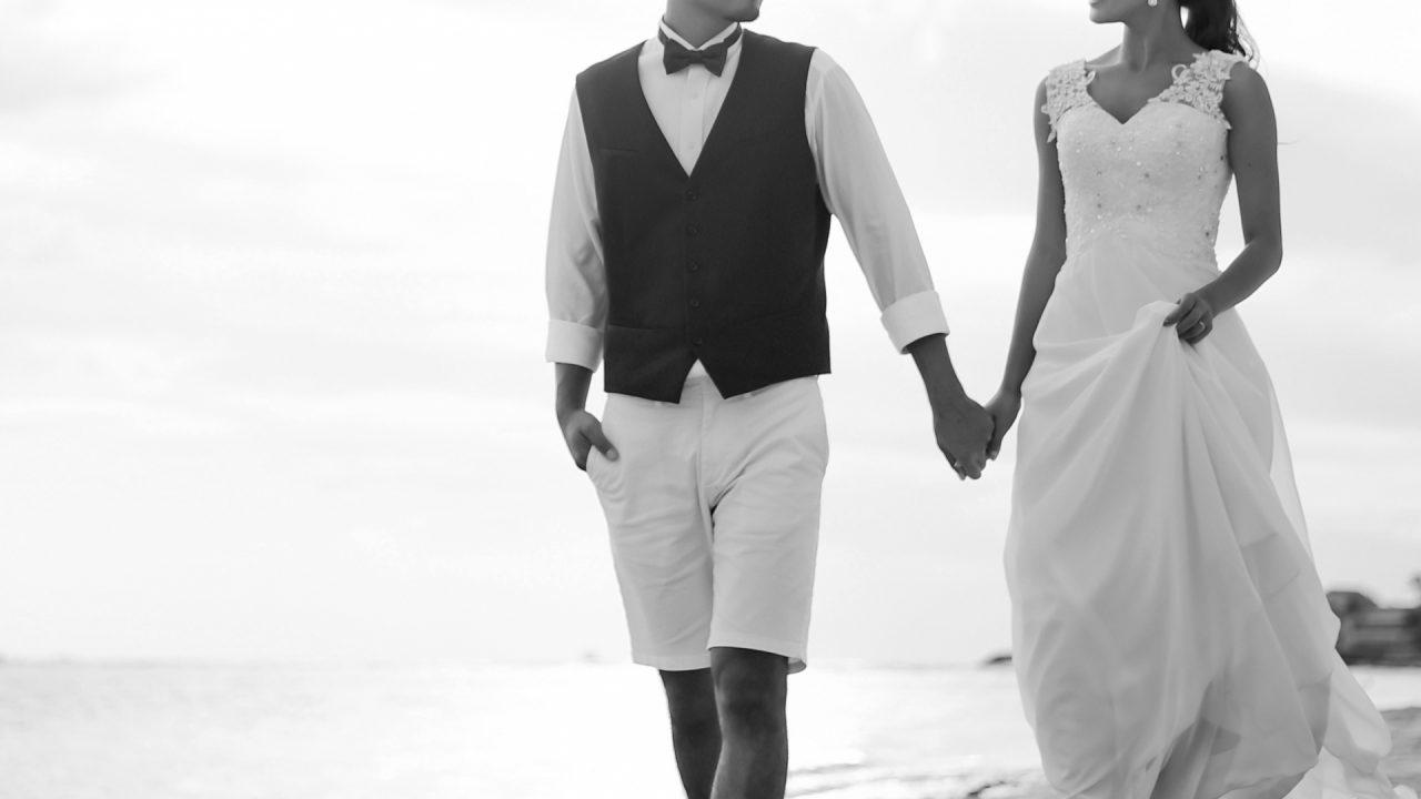 40代 アラフォー 婚活 モチベーション